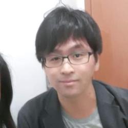 Profile picture of r_asai