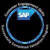 Author's profile photo Rubens Zimmermann