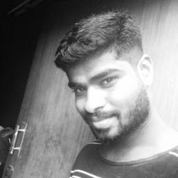 Profile picture of ra.rameshkumar