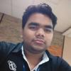 Author's profile photo Ravi Verma