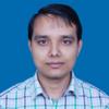 Author's profile photo Rabish Kumar