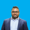 Author's profile photo Rabiul Chowdhury