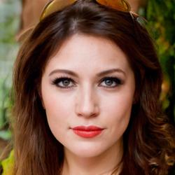 Profile picture of rachelburnham