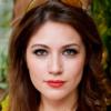 Author's profile photo Rachel Burnham