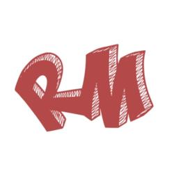 Profile picture of rachelmathews