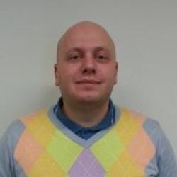 Profile picture of radek.herskovic