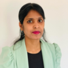 Author's profile photo Radha Fogla