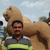 Author's profile photo Radhakrishnan G K