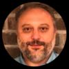 Author's profile photo Radim Bacinschi