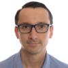 author's profile photo Radim Benek