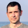 Author's profile photo Radim Vongrej Vongrej