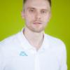 Author's profile photo Radoslaw Kotowicz