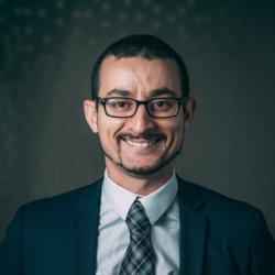 Profile picture of radouane.sbaa5