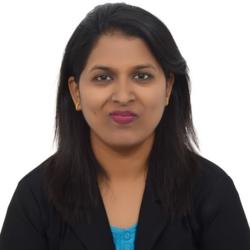 Author's profile photo Radha Devaraj