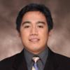 Author's profile photo Raphael Mendoza