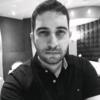 Author's profile photo Rafael Vieira