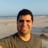 author's profile photo Rafael Chagas