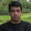 Author's profile photo Rafael Freitas