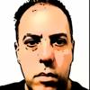 Author's profile photo Rafael Guares Quadros