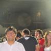 Author's profile photo Rafael Huapaya