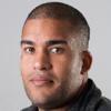 author's profile photo Rafael MOREIRA