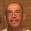 Author's profile photo Rafael Pacheco