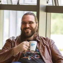 Author's profile photo Rafael Zanetti