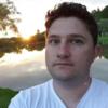 Author's profile photo Rafael Petrich