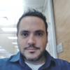 Author's profile photo Rafael Rodrigo Brito