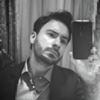 Author's profile photo Rafael Ribeiro Couto da Silva