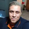 Author's profile photo Rafael Valim