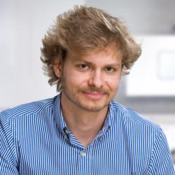 Profile picture of rafal.starczewski
