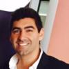 Author's profile photo Rafael Miranda