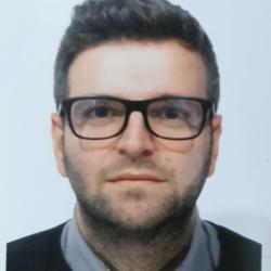 Profile picture of raffaele.gabbanelli