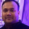Author's profile photo Rafikul Hussain