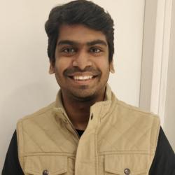 Profile picture of ragav30