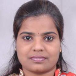 Profile picture of ragavie.dakishna