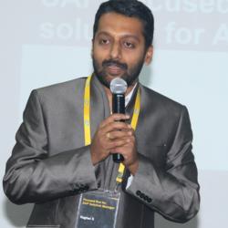 Profile picture of raghav.s