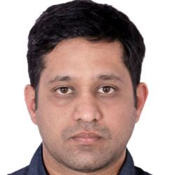 Profile picture of raghavan.iyengar3