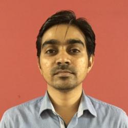 Profile picture of raghavendra.d