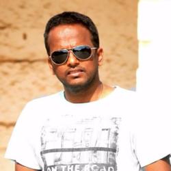 Profile picture of raghavendra.jayaram