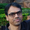 Author's profile photo Raghavendra Kulkarni