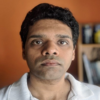 Author's profile photo Raghavendra Mani