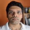 author's profile photo Raghavendra Mani