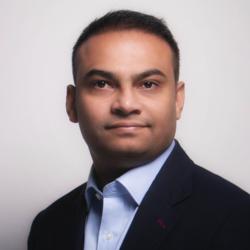 Author's profile photo Raghavendra Pandey