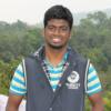 Author's profile photo Raghavendra B Nayak
