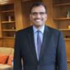 Author's profile photo Raghu Duggirala