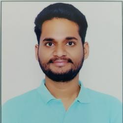 Profile picture of raghu.nath2