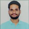 author's profile photo Raghunath Reddy.S