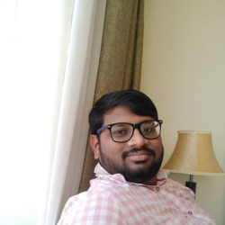 Profile picture of raghu_mohan